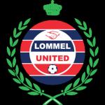 FC Lommel