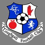 Loughgall
