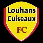 CS Louhans Cuiseaux