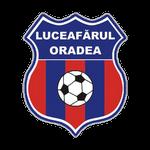 Luceafărul Oradea