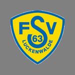 FSV Luckenwalde