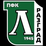 Ludogorets Razgrad II