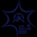 UJA Maccabi
