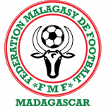 Madagascar A'