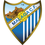 FC Málaga U19