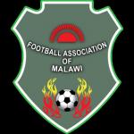 Malawi U20