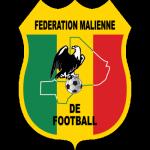 Mali A'