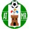 Atlético Mancha Real CF