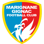Marignane Gignac FC U19