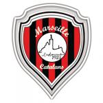 US Marseille Endoume Catalans