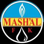 Mash'al