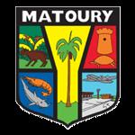 US Matoury