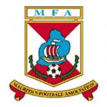 Mauritius U20