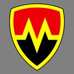 FC Metalurh Zaporizhya U21