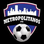 Metropolitanos FC