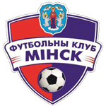 Minsk U19