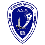 Moulins Football