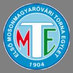 MTE 1904