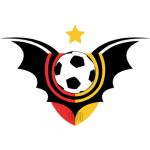 Murciélagos FC