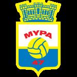MyPa Anjalankoski