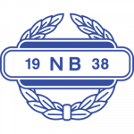 Naesby