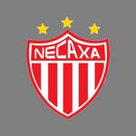 CD Necaxa