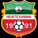 FC Neftechimik Nischnekamsk