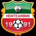 Neftechimik Nischnekamsk