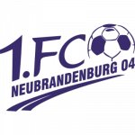 Neubrandenburg 04