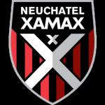 Neuchâtel Xamax