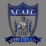 Newry City