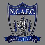 Newry City FC