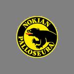 Nokian Palloseura