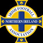 Nordirland U17