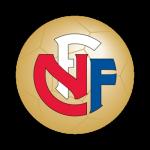 Norwegen U20