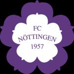 FC Nöttingen