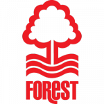 Nottingham Forest U21