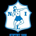 Nybergsund IL