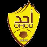 Ohod Club