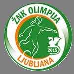 ŽNK Olimpija Ljubljana