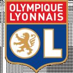 Olympique Lyonnais U17