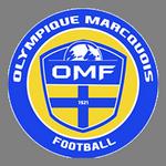 Olympique Marcquois Football U19