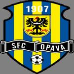 SFC Opava