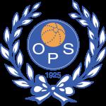 Oulun Palloseura jalkapallo