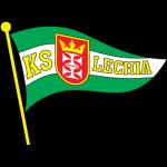 OSP Lechia Gdansk