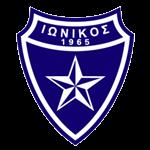 PAE Ionikos Nikaias