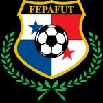 Panama U15