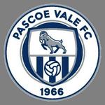 Pascoe Vale FC