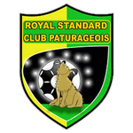 RSC Paturageois