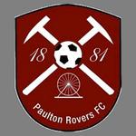 Paulton Rovers